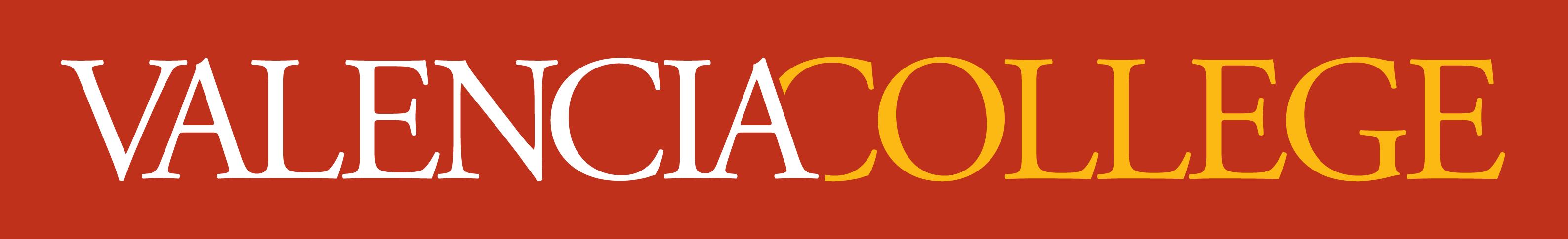 Valencia College Campus Store logo